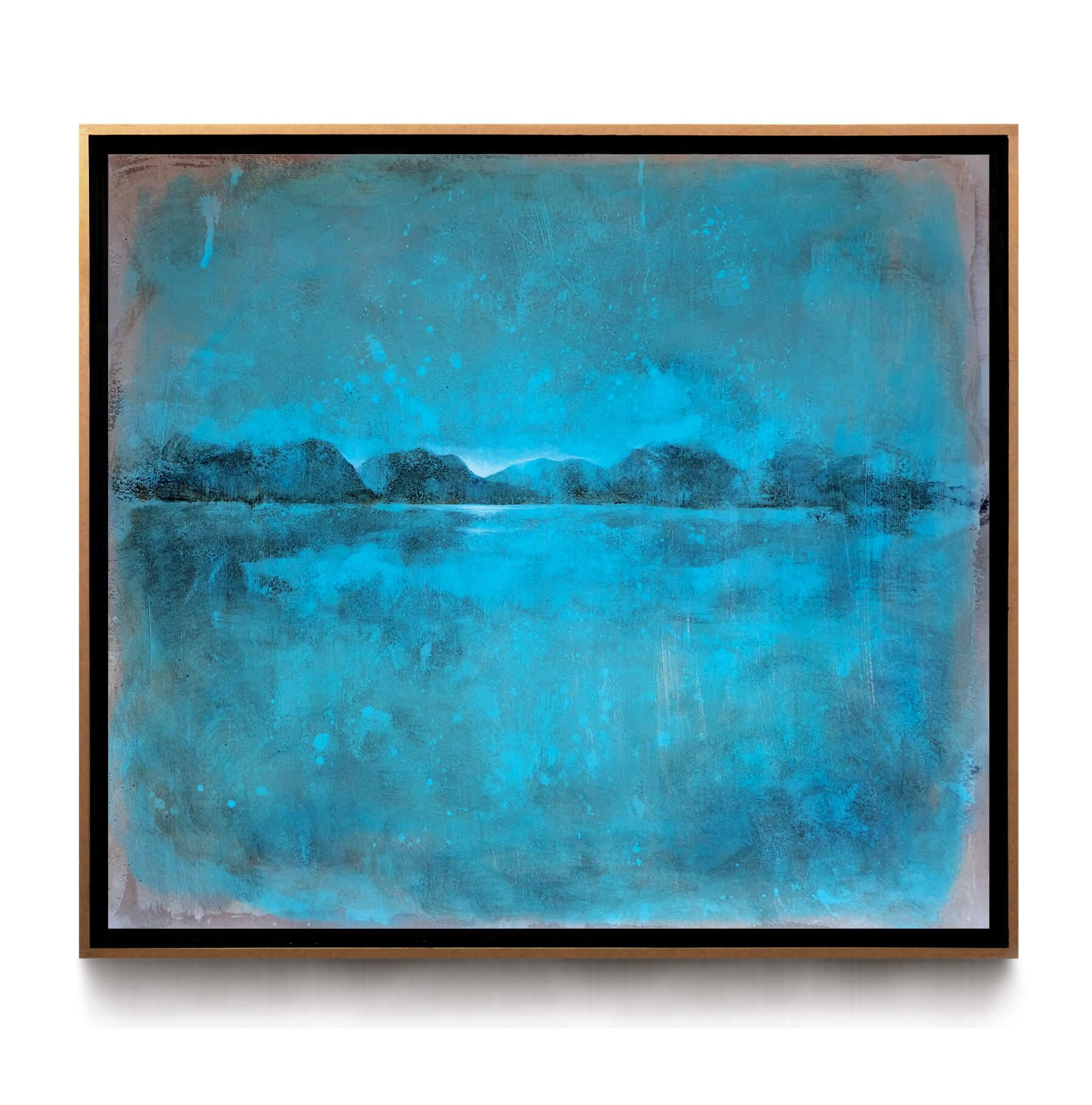 paysage_bleute_90x80cm_lightbox