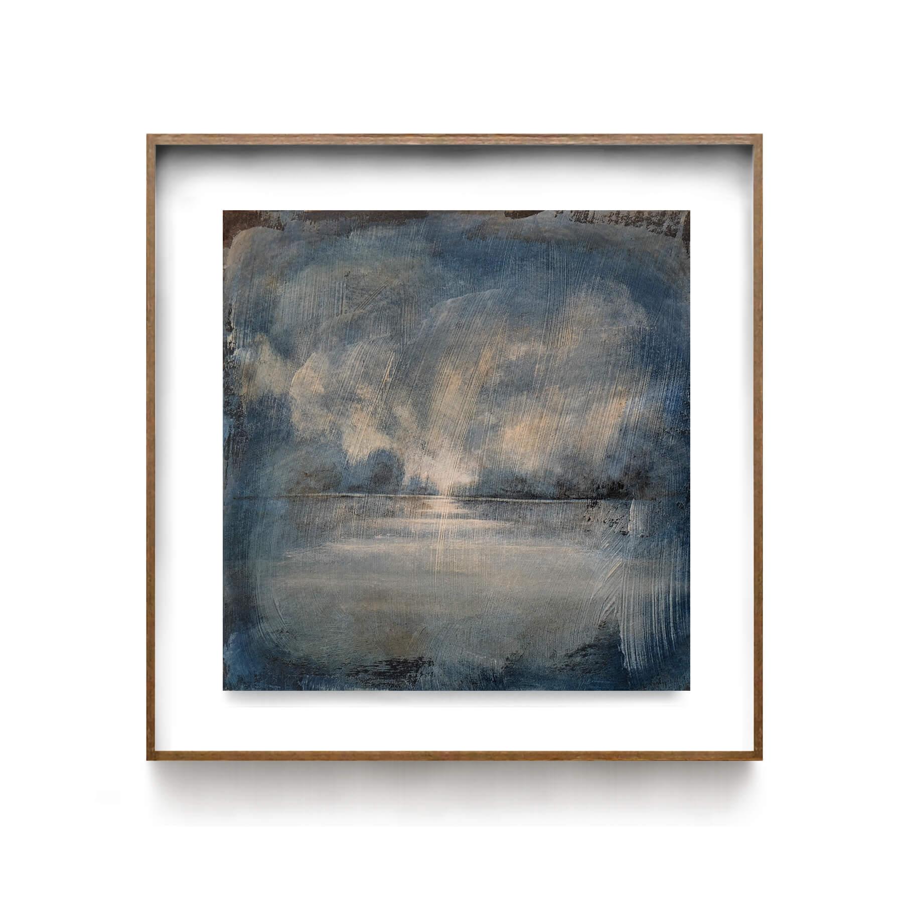 paysage_brume_gris_bleu_lightbox
