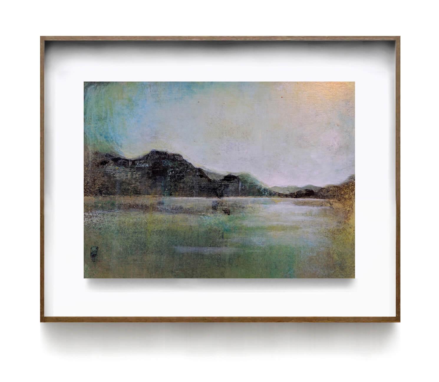 paysage_lac_et_montagne_lightbox