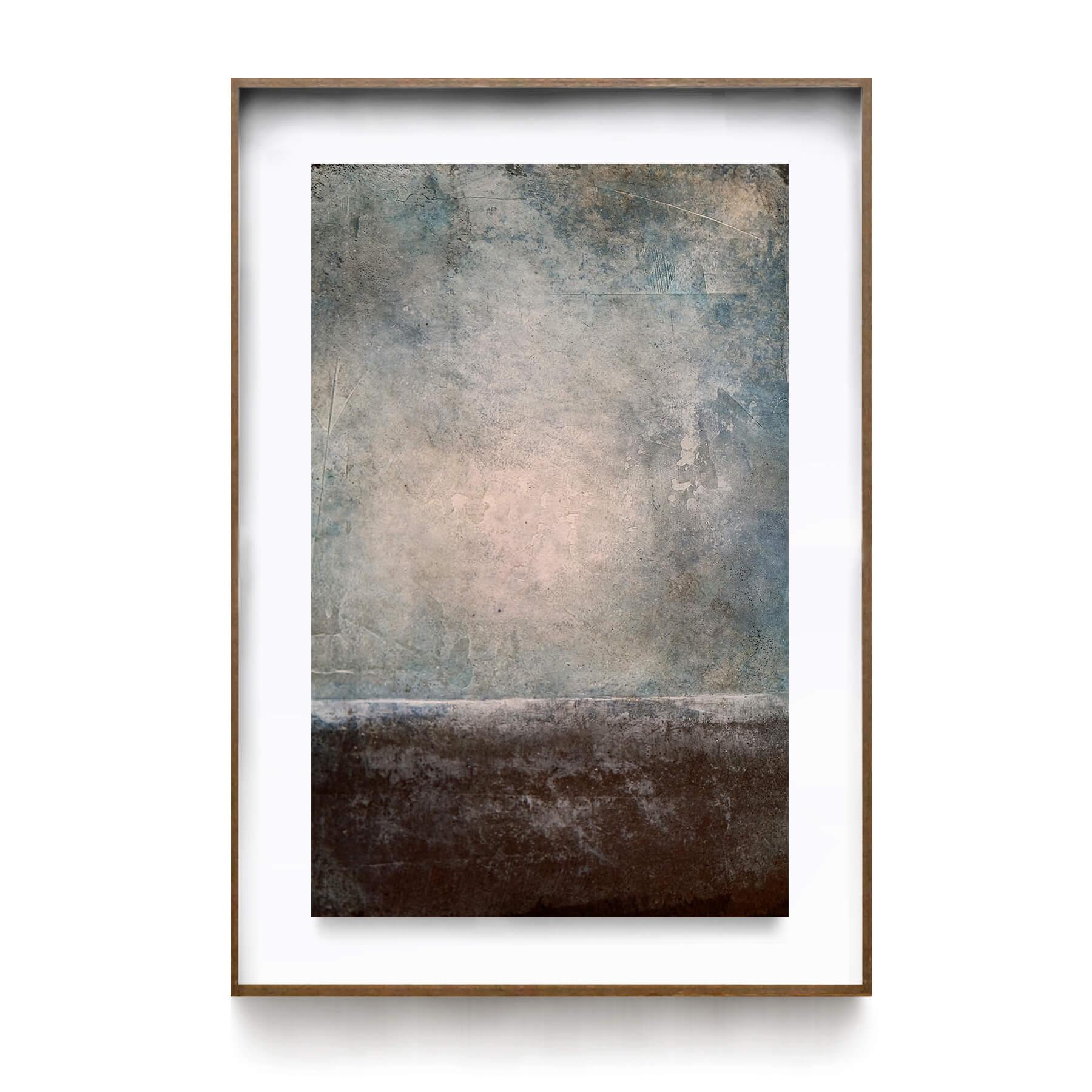paysage_mer_lightbox
